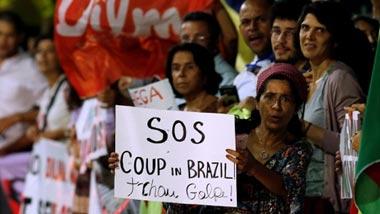 brazil_coup_impeachment49