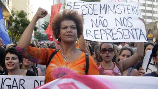 brazil_women_sexism_michel_temer_protest_impeachment.jpg_1718483346