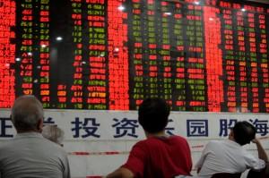 China-Stock-Market-300x199