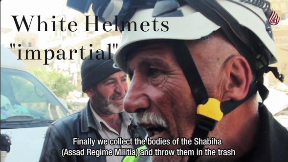 whiteHelmets-4screenshot-122