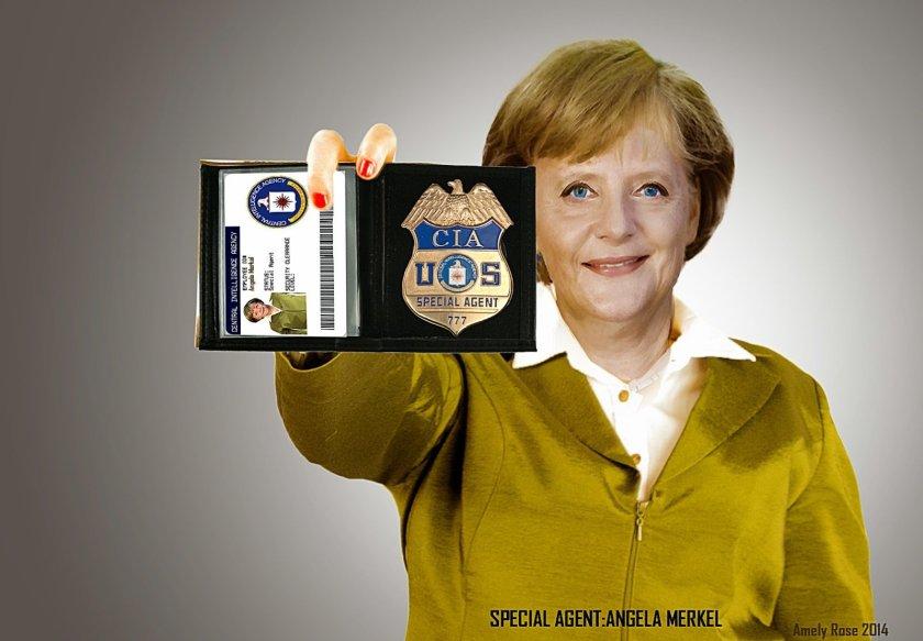 Angela_Merkel_CIA_USA_special_