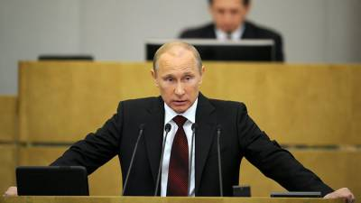 Vladimir_Putin_in_Duma_-_EDM_April_12__2012