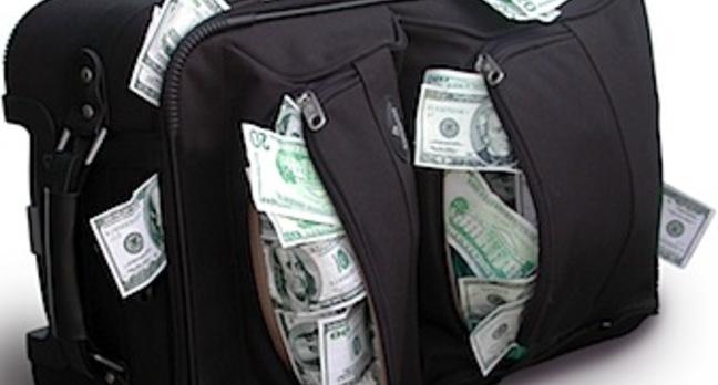 cash_suitcase