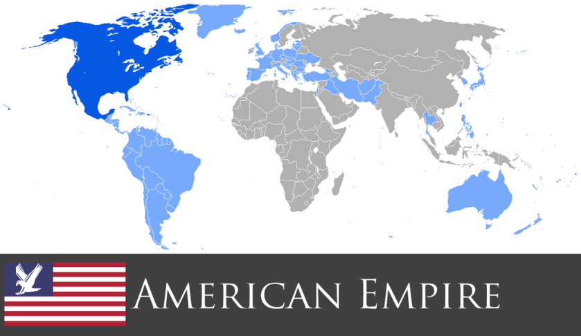greater_american_empire_by_prussianink-d7tgndq