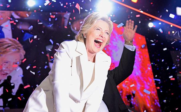 hillary-clinton-celebrates_0