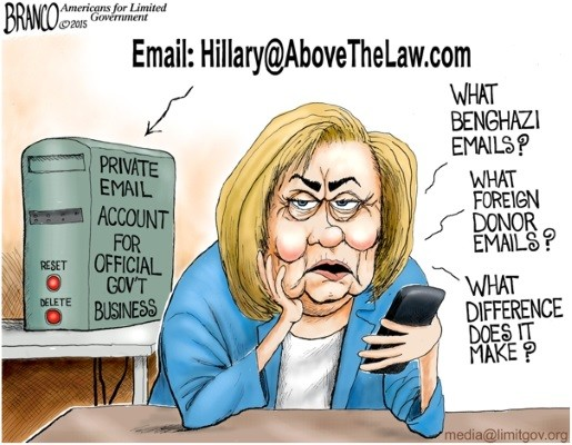 Hillary's-emails-Blackberry-grandmother--515x400