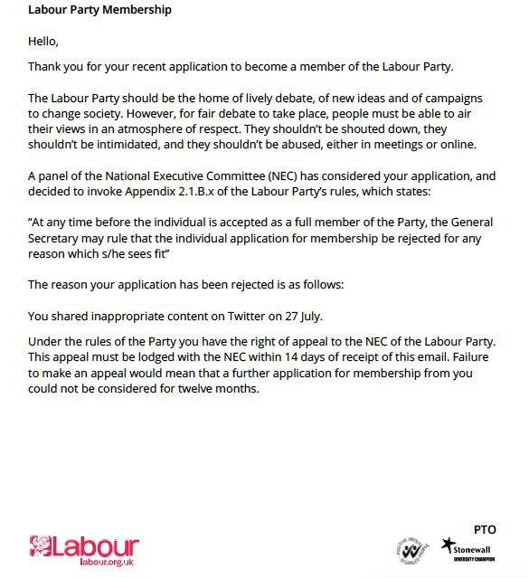 160825-Labour-purge-letter