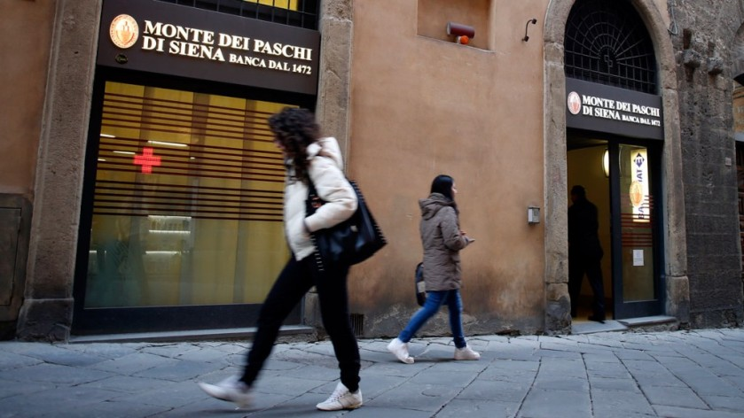 Bank-Monte-dei-1200-1024x576
