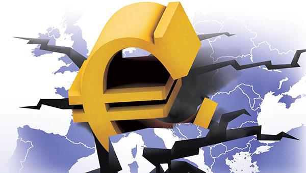 EU-break-up