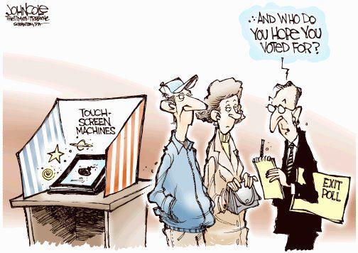 exit_poll_cartoon