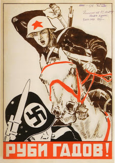 soviet_ww2_poster_by_shitalloverhumanity-d5i1hhc