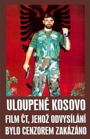 Stolen_Kosovo
