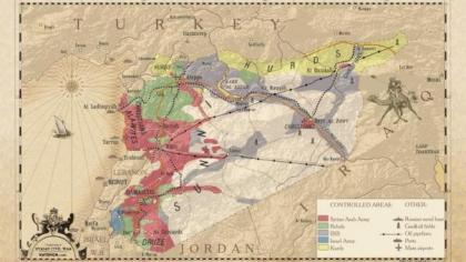 syriacivilwarmap_17