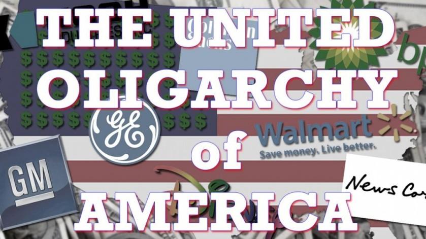 United-Oligarchy-of-America-0-1024x575