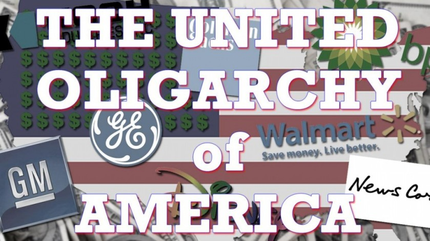 United-Oligarchy-of-America-0-1024x575