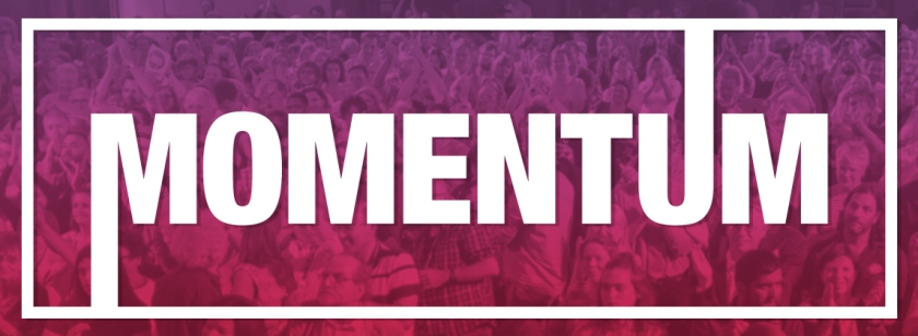 momentum-logo-labour-party-jeremy-corbyn
