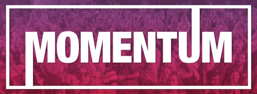 momentum-logo-labour-party-jeremy-corbyn