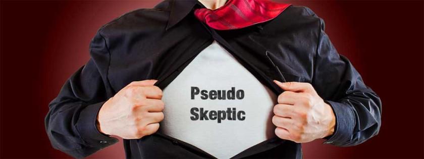 pseudoskeptic-1038x390