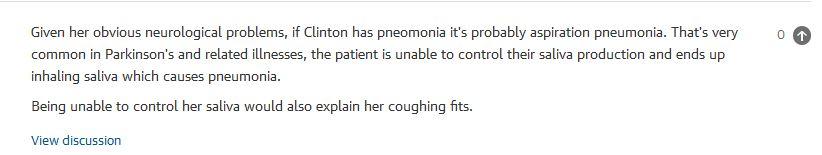 removedkitcommentclintonshealth