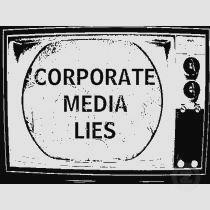 corporate_media_lies_2