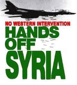 hands-off-syria1