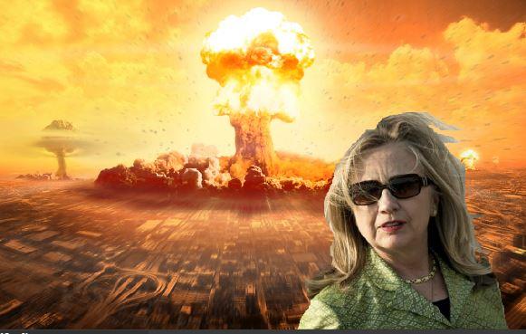 hillary-c-nuclear-war
