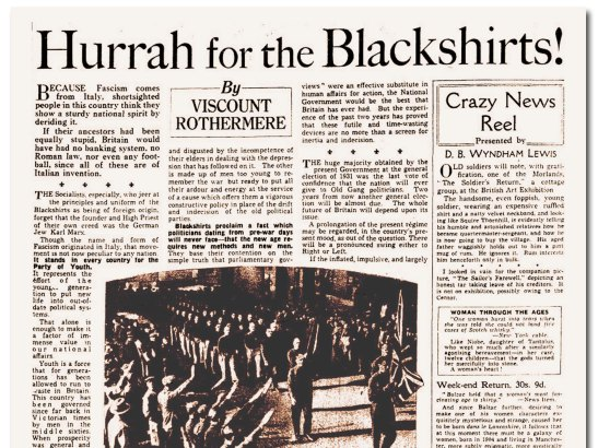 hurrah-for-the-blackshirts
