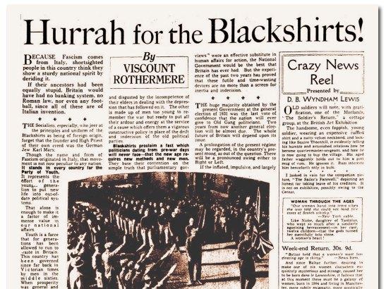 hurrah-for-the-blackshirts