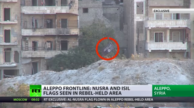 isisfaleppo