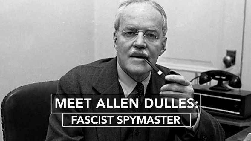allendullesimage