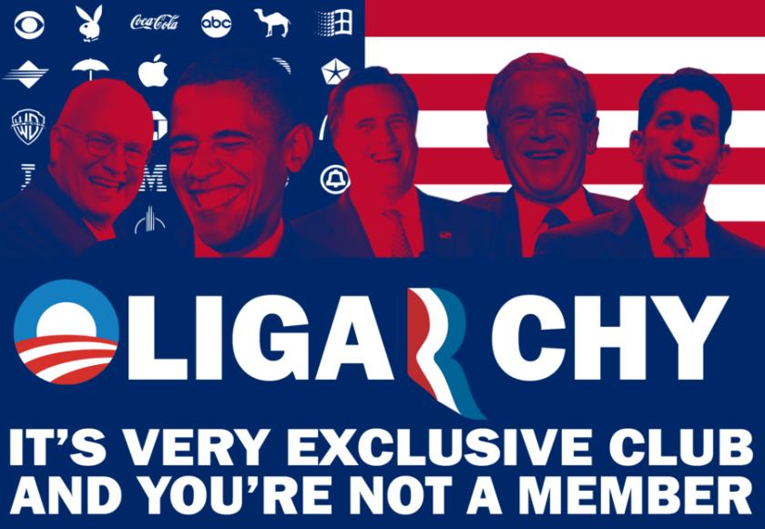 oligarchy040815