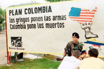 plan-colombia-400x266