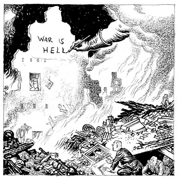 raf-war-is-hell