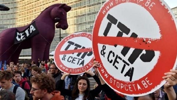 stop-ceta-ttip