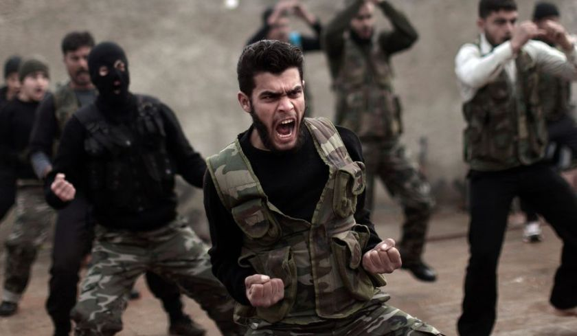 syria-moderate-opposition
