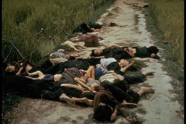 usa-vietnam-us-massacre