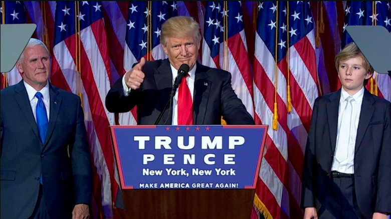 161109031839-donald-trump-november-9-2016-new-york-exlarge-169