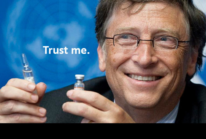 bill-gates-vaccine-depopulation-696x471