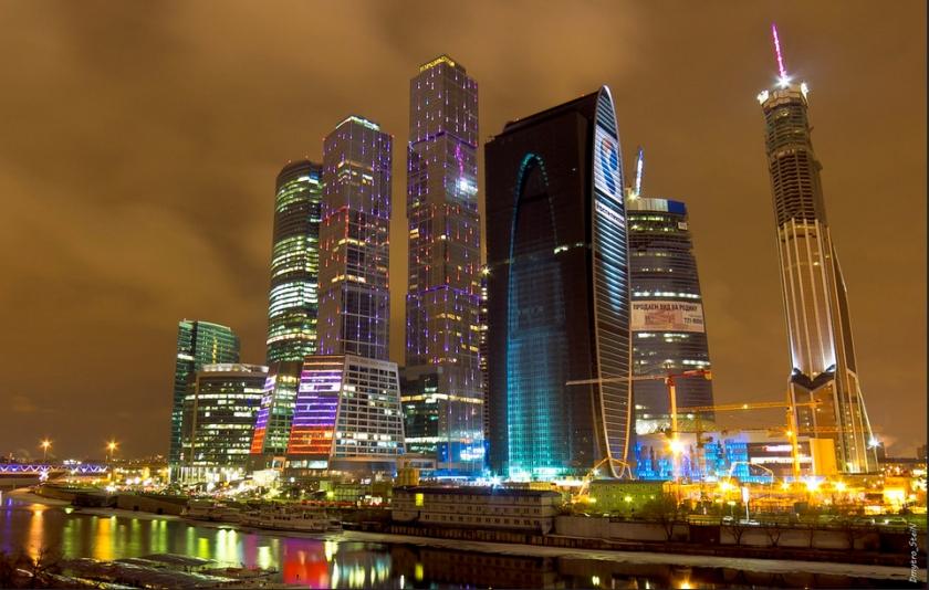 MoscowNightDmytro.jpg