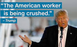 the-american-worker-is-being-crushed-trump-jpeg