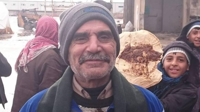 AleppoManFoodAndrewAshdown.jpg