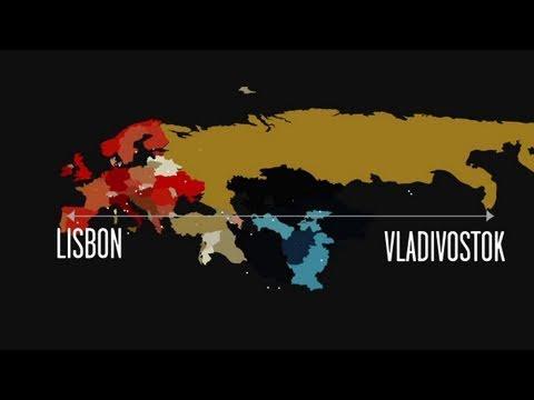 lisbon-to-vladivostok