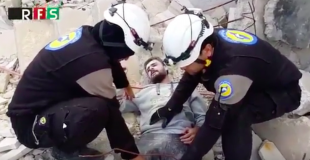 white-helmets-screen_shot_2016-12-07_at_3-51-16_pm