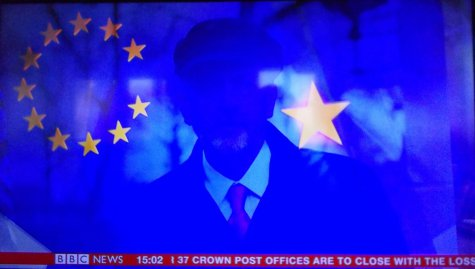 bbccorbynhatstar2