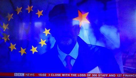 bbccorbynhatstar21