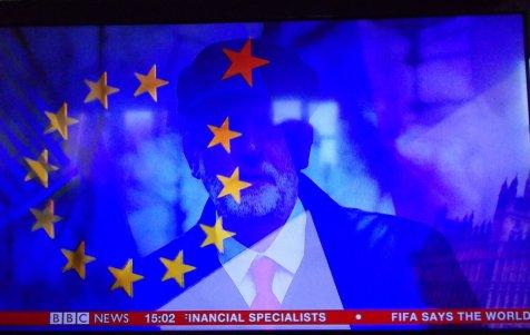 bbccorbynstarshat2