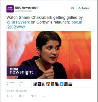 bbcnewsnightchakrabarti