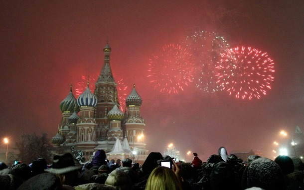 favim-com-new-year-new-years-eave-fireworks-moscow-kremlin-589607