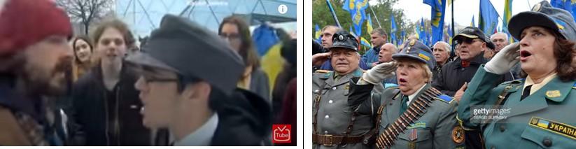 ny-nazi-ukie-nazi