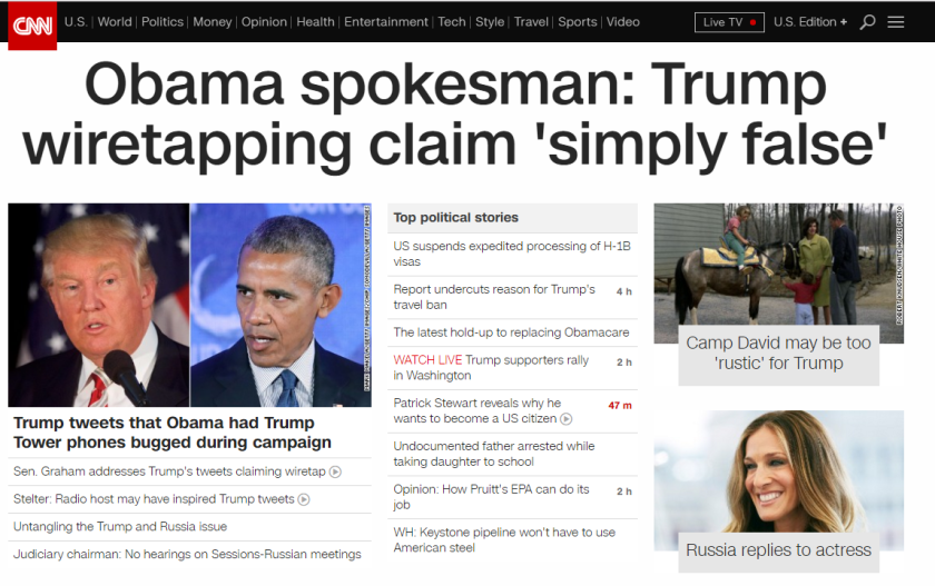 Don't worry everyone...Obama denied it. So that settles that.